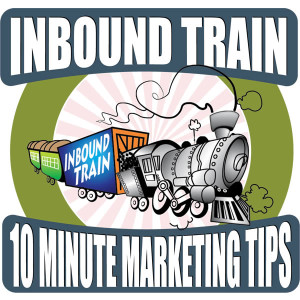 10 minute marketing tips