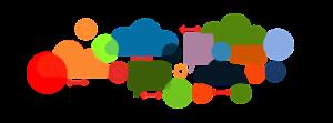 online marketing strategy workshops